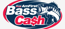 AmFirst - Bass Cash