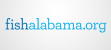 FishAlabama.org