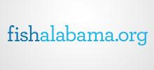 FishAlabama.org