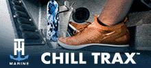 TH Marine - Chill Trax
