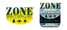 Zone Insect Repellents